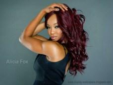Alicia_Fox3