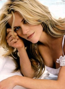 reese-witherspoon5