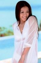 Yuna-Ito3