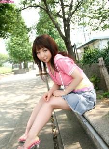 yuka-osawa-3
