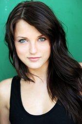 Katrina Norman2