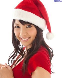 nana-ogura-1