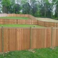 midcenterfence