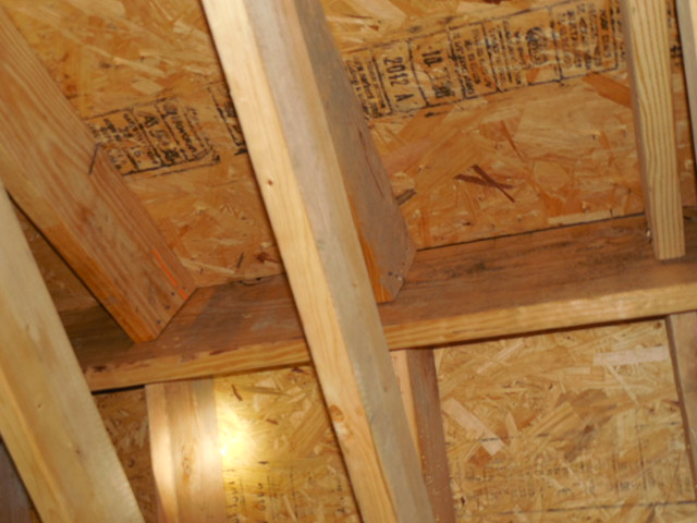Builders warranty inspections daley home inspections for Home inspection on new build