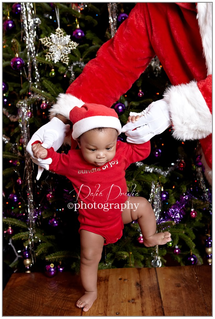Christmas Baby Photo Ideas Ny Baby Maternity Photographer