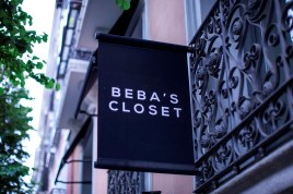 0-atelier-bebas-closet-vestidos-novia (1)