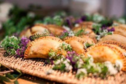 5-catering-the-good-food-company-bebas-closet (6)