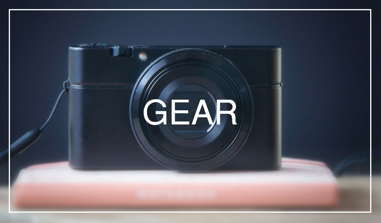 5 pieces of cheap photography gear you must have