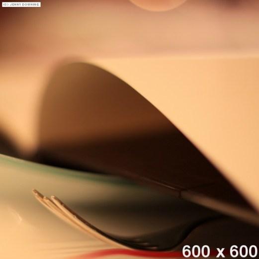 dummy-600x600-Menu