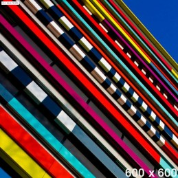 dummy-600x600-Utrecht