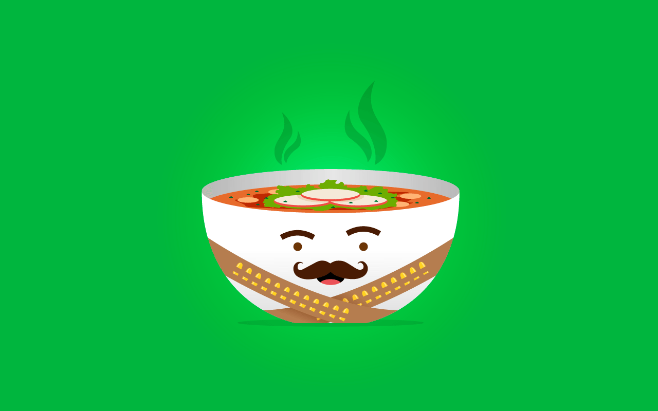 tema11-comidafavorita-blog