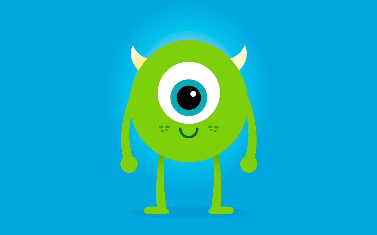 tema21-pixar-blog
