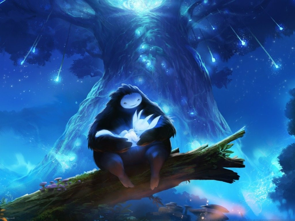 ori-and-the-blind-forest-ori