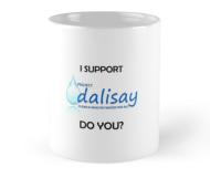 dalisay-mug-1