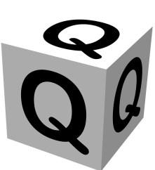 letter-Q
