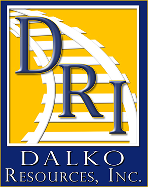 Home | Dalko Resources Inc