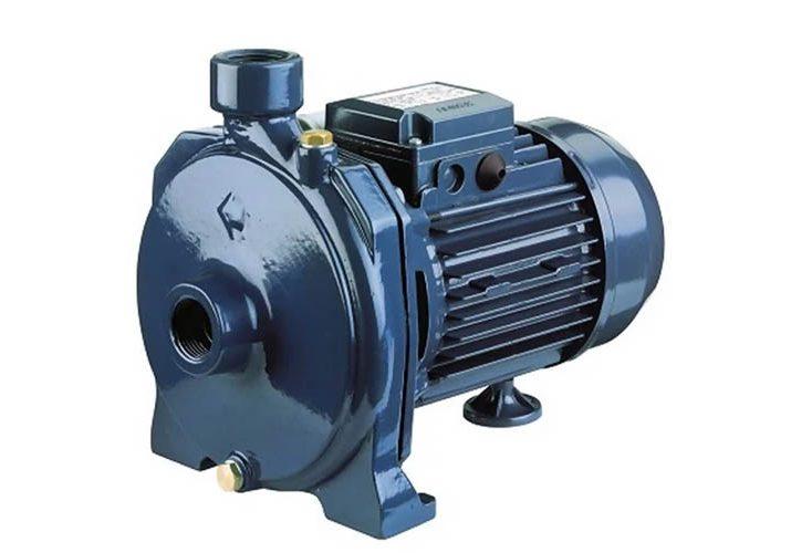 Jual Pompa Centrifugal Ebara - Dalla Teknik | Your Pump ...