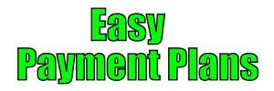 elite-film-school-easy-payment-plans