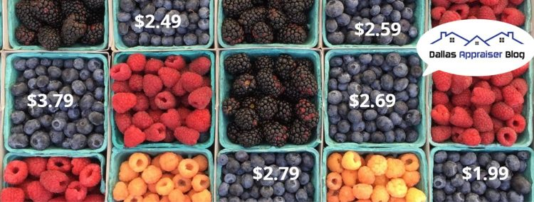 berries-with-various-colors-and-prices