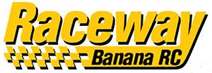 Banana RC Raceway
