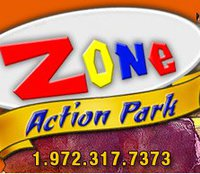 Zone Action Park
