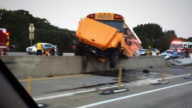Texas Killed Truck Driver