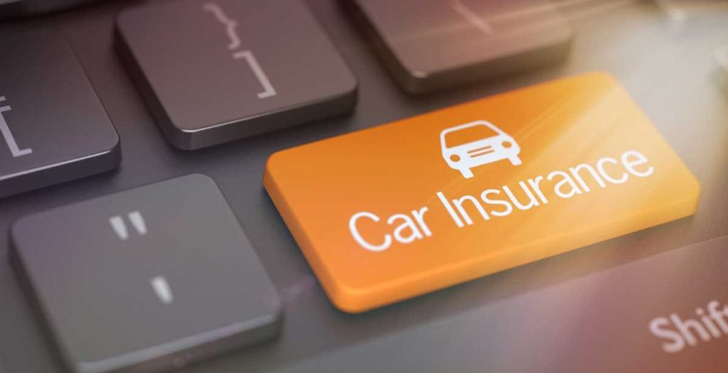 Insurance policy, Insurance Injury Lawyer in Dallas