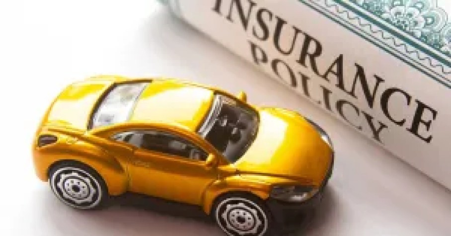 Auto Insurance policy, Dallas Medical Payments Insurance