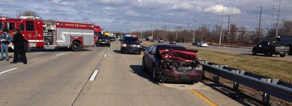 Desoto Car Accident Lawyer
