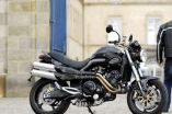 Dallas Motorcycle Accident Lawyer