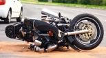 Dallas Motorcycle Accident
