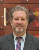 Attorney Doug Goyen