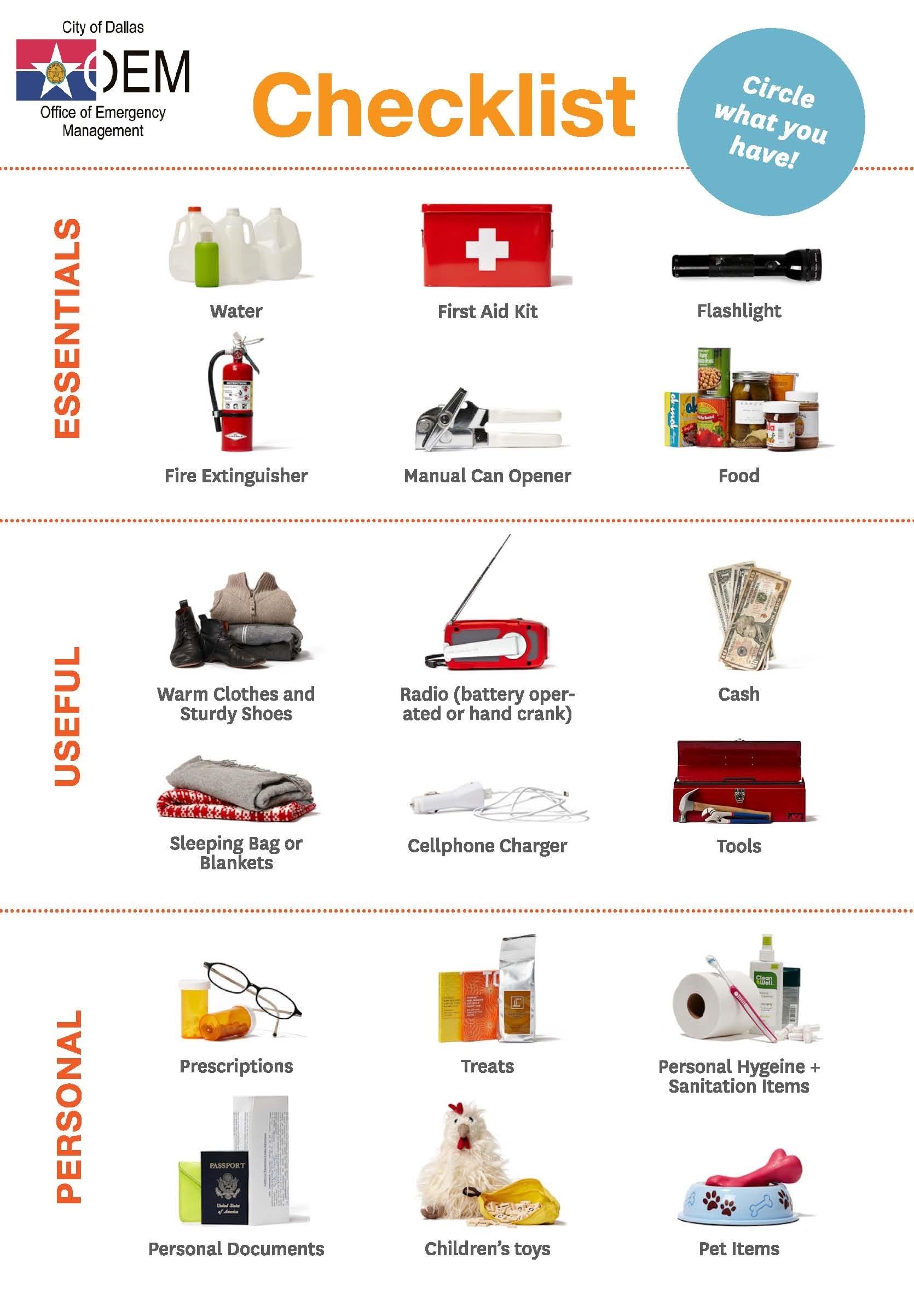 Ebook Emergency Preparedness Manual Medical Office