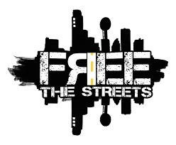 Free the Streets