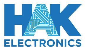 HAK Electronics