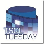 t-sqltuesday