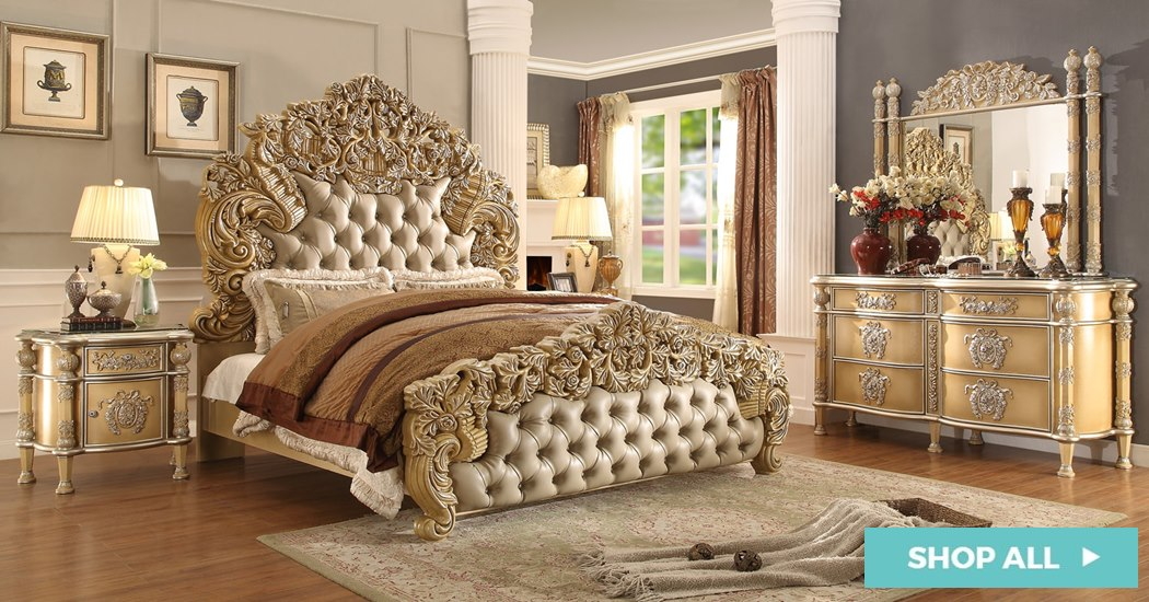 DALLAS DESIGNER FURNITURE