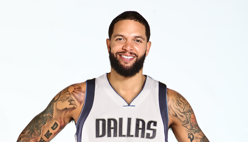 Image result for deron williams