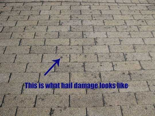 Image Result For Commercial Roof Repair Dallas