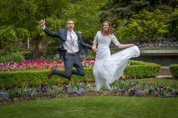 Gallacher Wedding09 Utah Photographer