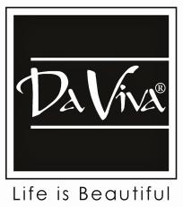 Vertical DV Logo 508dpi[1]