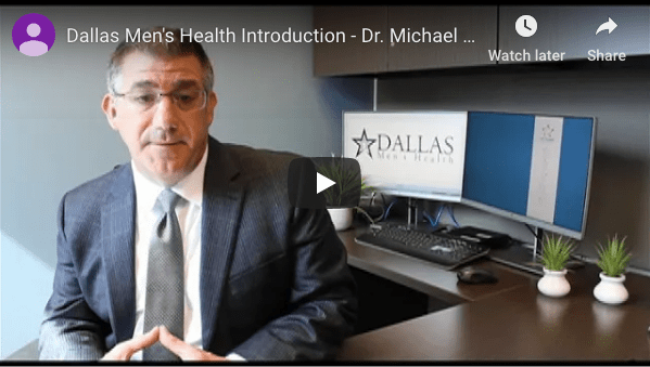 Dr. Michael Wierschem introduction video