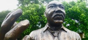 Free Math Tutoring @ MLK Library