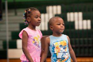 South Dallas Fair Park Opportunity (Trust) Fund Information Sessions @ MLK, Jr. Community Center
