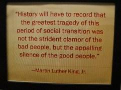 Dallas Civil Rights Museum