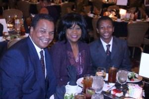 MLK Candlelight Ceremony @ MLK, Jr. Recreation Center