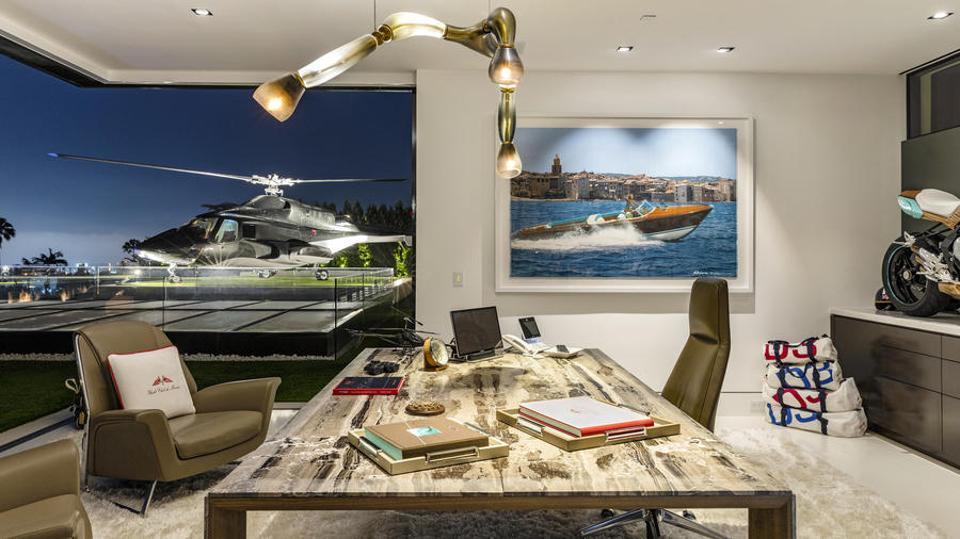 nautical-decor