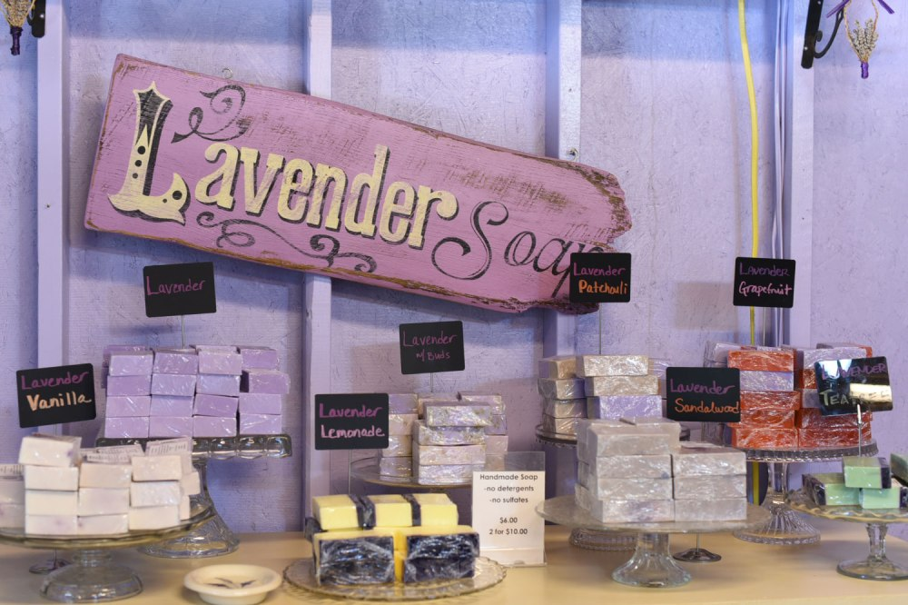 Lavender-Ridge-Farms-Texas-Road-Trip-Outside-Suburbia-Plano-Magazine-4