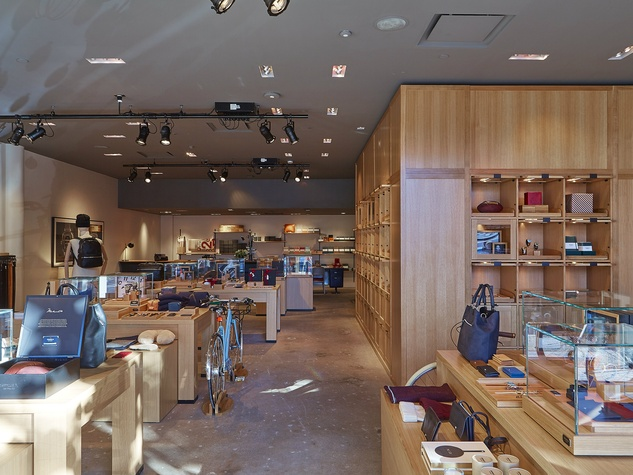 Shinola-Highland-Park-Village_115708