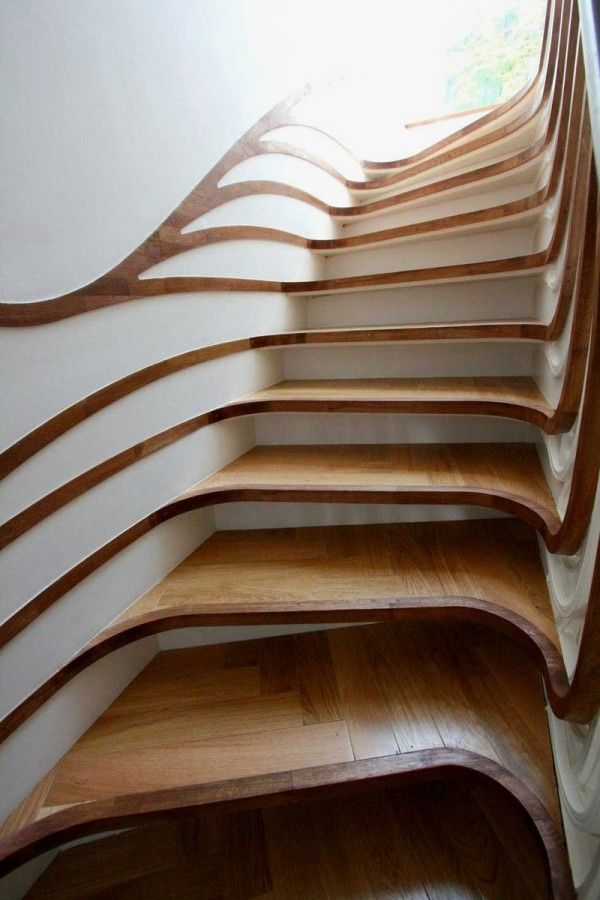 00efc7a6cd09cd346c4cb4ca570b3a1d-wooden-staircases-stairways